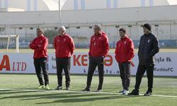 https://www.sportinfo.az/idman_xeberleri/kesle/76693.html