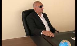 https://www.sportinfo.az/idman_xeberleri/azerbaycan_futbolu/76704.html