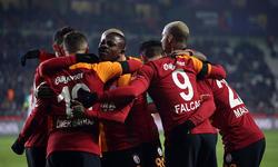https://www.sportinfo.az/idman_xeberleri/turkiye/76651.html
