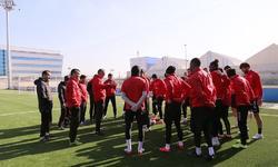 https://www.sportinfo.az/idman_xeberleri/kesle/76694.html