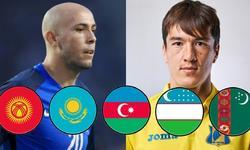 https://www.sportinfo.az/idman_xeberleri/milli_komanda/76648.html