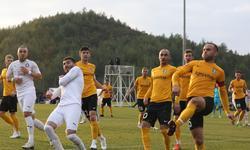 https://www.sportinfo.az/idman_xeberleri/milli_komanda/76669.html