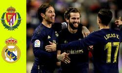 https://www.sportinfo.az/idman_xeberleri/ispaniya/76656.html