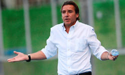https://www.sportinfo.az/idman_xeberleri/azerbaycan_futbolu/76691.html