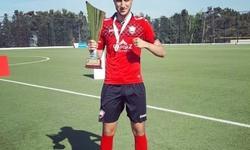 https://www.sportinfo.az/idman_xeberleri/sabah/76673.html