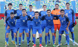 https://www.sportinfo.az/idman_xeberleri/milli_komanda/76709.html