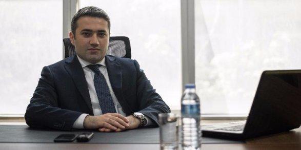 """Həbsdəki klub prezidenti """"Twitter""""də kimi hədələyir?"""
