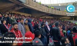 https://www.sportinfo.az/idman_xeberleri/azerbaycan_futbolu/76716.html