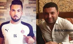 https://www.sportinfo.az/idman_xeberleri/azerbaycan_futbolu/76786.html