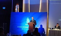 https://www.sportinfo.az/idman_xeberleri/azerbaycan_futbolu/76745.html
