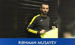 https://www.sportinfo.az/idman_xeberleri/azerbaycan_futbolu/76729.html