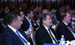 https://www.sportinfo.az/idman_xeberleri/azerbaycan_futbolu/76754.html