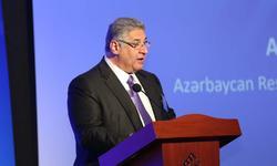 https://www.sportinfo.az/idman_xeberleri/azerbaycan_futbolu/76743.html