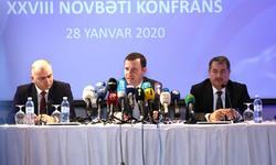 https://www.sportinfo.az/idman_xeberleri/azerbaycan_futbolu/76755.html