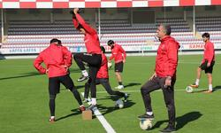 https://www.sportinfo.az/idman_xeberleri/kesle/76776.html
