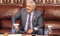 https://www.sportinfo.az/idman_xeberleri/azerbaycan_futbolu/76746.html