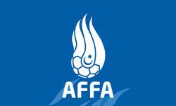 https://www.sportinfo.az/idman_xeberleri/azerbaycan_futbolu/76739.html
