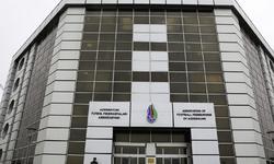 https://www.sportinfo.az/idman_xeberleri/azerbaycan_futbolu/98813.html
