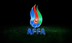 https://www.sportinfo.az/idman_xeberleri/azerbaycan_futbolu/76758.html