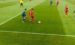 https://www.sportinfo.az/idman_xeberleri/azerbaycan_futbolu/76752.html