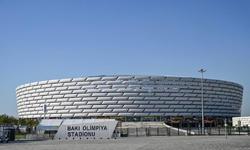 https://www.sportinfo.az/idman_xeberleri/avropa_cempionati_2020/76772.html