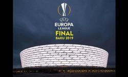 https://www.sportinfo.az/idman_xeberleri/azerbaycan_futbolu/76741.html