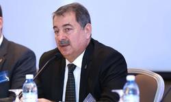 https://www.sportinfo.az/idman_xeberleri/azerbaycan_futbolu/76753.html