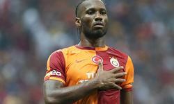 https://www.sportinfo.az/idman_xeberleri/turkiye/76734.html