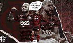 https://www.sportinfo.az/idman_xeberleri/dunya_futbolu/76787.html