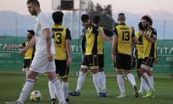 https://www.sportinfo.az/idman_xeberleri/kose/76863.html