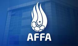https://www.sportinfo.az/idman_xeberleri/qadin_futbolu/76862.html