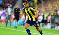 https://www.sportinfo.az/idman_xeberleri/turkiye/76798.html
