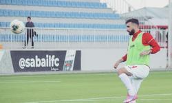 https://www.sportinfo.az/idman_xeberleri/qebele/122589.html