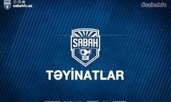 https://www.sportinfo.az/idman_xeberleri/sabah/76914.html
