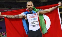 https://www.sportinfo.az/idman_xeberleri/olimpiya_oyunlari/76904.html