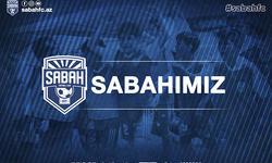 https://www.sportinfo.az/idman_xeberleri/sabah/76890.html