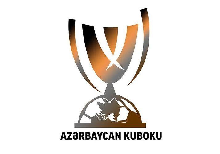 Azərbaycan kubokunda 1/16 finalın oyun cədvəli açıqlandı