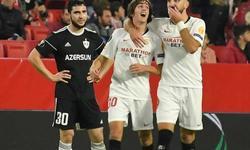 https://www.sportinfo.az/idman_xeberleri/avroliqa/76957.html