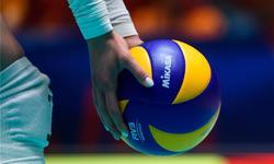 https://www.sportinfo.az/idman_xeberleri/voleybol/77007.html