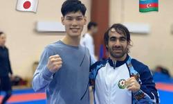 https://www.sportinfo.az/idman_xeberleri/karate/77023.html