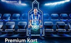 https://www.sportinfo.az/idman_xeberleri/sabah/77020.html