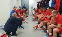 https://www.sportinfo.az/idman_xeberleri/futzal/77080.html