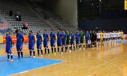 https://www.sportinfo.az/idman_xeberleri/futzal/77034.html