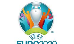 https://www.sportinfo.az/idman_xeberleri/avropa_cempionati_2020/77059.html