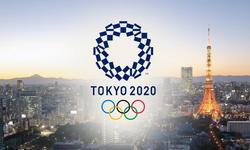 https://www.sportinfo.az/idman_xeberleri/olimpiya_oyunlari/77043.html