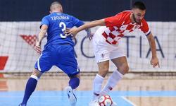 https://www.sportinfo.az/idman_xeberleri/futzal/77044.html