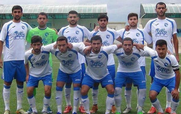 Azərbaycan klubu yenidən formalaşdırılacaq