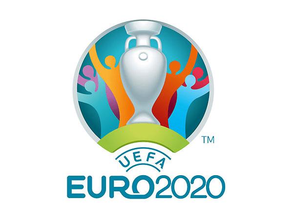 AÇ-2020-nin Bakıdakı oyunları ilə bağlı sərgi - İSTANBULDA