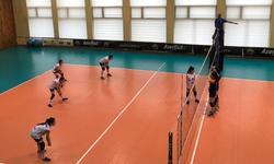 https://www.sportinfo.az/idman_xeberleri/voleybol/77090.html