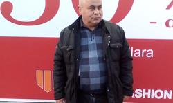 https://www.sportinfo.az/idman_xeberleri/qalmaqal/77142.html